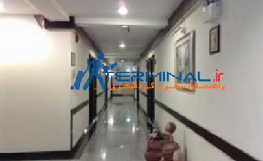 files_hotelPhotos_54876911[531fe5a72060d404af7241b14880e70e].jpg (383×235)